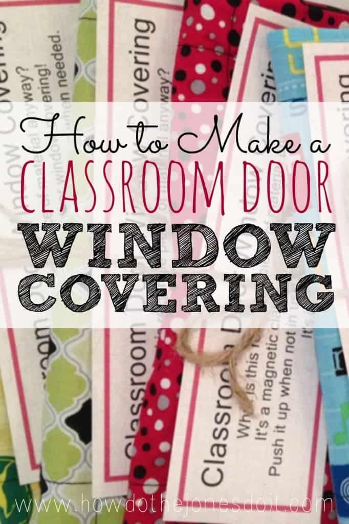 Classroom-Window-Door-Coverings-682x1024