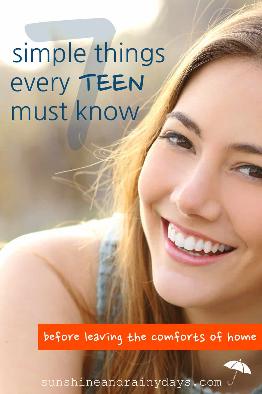 It Must Be Teen 90