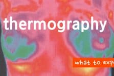 What To Expect When You Are Having Thermography
