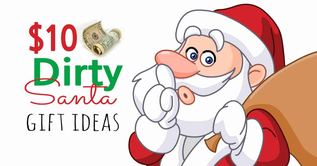 10-dirty-santa-gift-ideas-copy