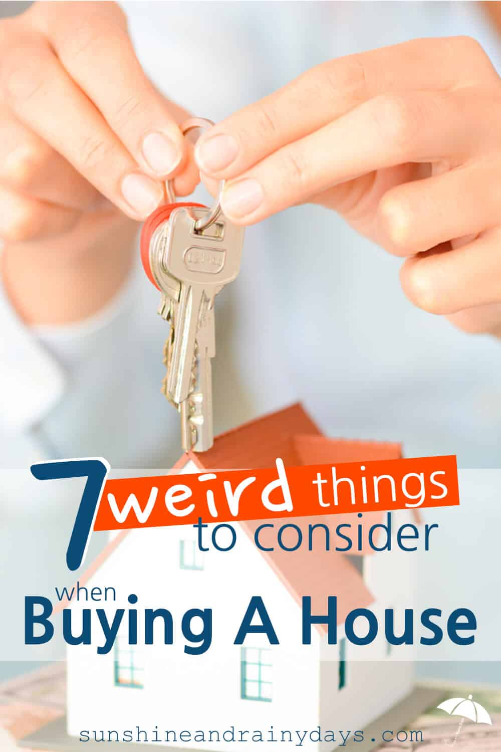 7 weird things to consider when buying a house sunshine 5 things to consider when buying a house wma property