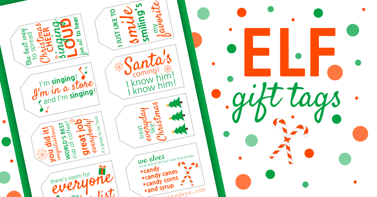 It's just an image of Secret Santa Tags Printable intended for animated
