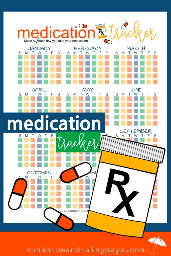 #prescription