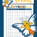 Thyroid Trends Tracker