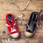 Valentine Gift Ideas For The Frugal Girl